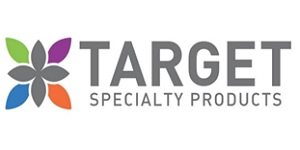 targetspecialty